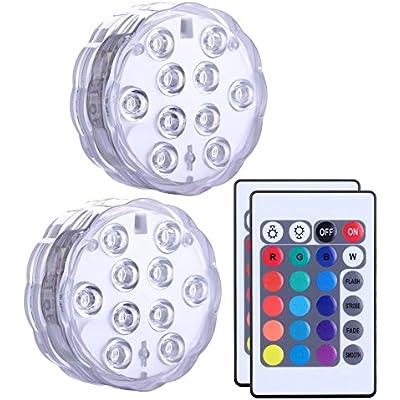 qoolife-submersible-led-lights-remote
