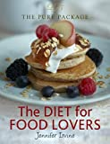 The Diet for Food lovers (The Pure Package)