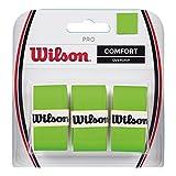Wilson WRZ470810 Pro Overgrip Racquet Grips-Blade