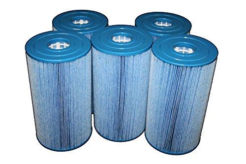 spa filters hot springs - 8