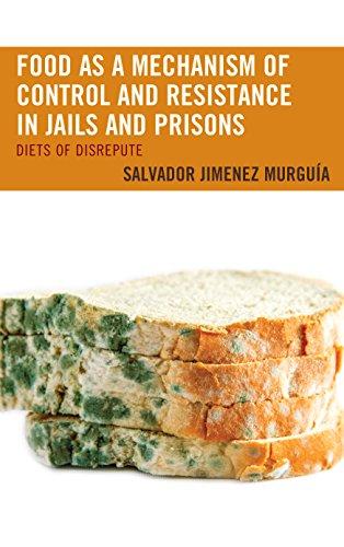 jail food - 8