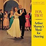 Music For Dancing The Fox Trot