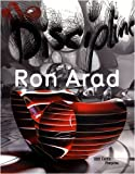img - for Ron Arad (French Edition) book / textbook / text book