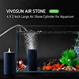 VIVOSUN Hydroponics CO2 Regulator Emitter System