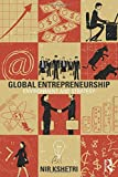 Global Entrepreneurship 1st Edition