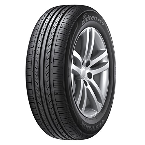 hankook tires review