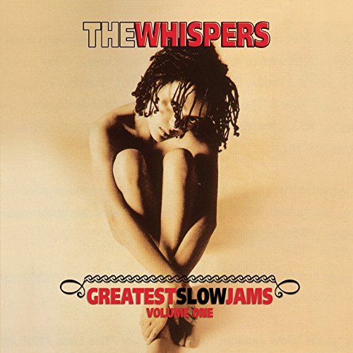 Greatest Slow Jams, Vol. 1 (Greatest Slow Jams)