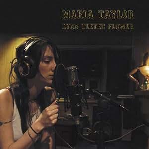 Lynn Teeter Flower