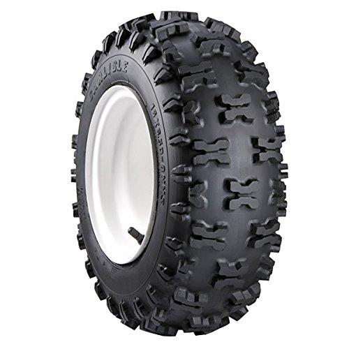 Carlisle Snow Hog Lawn & Garden Tire -4.10-4 517004