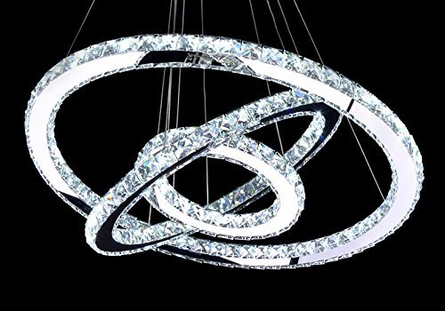 Pendant Chandeliers Light Fixtures
