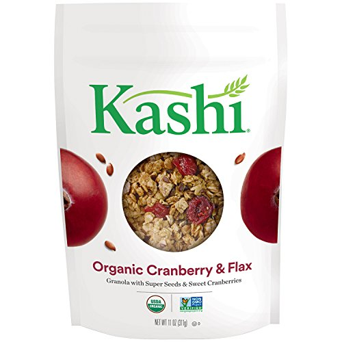 kashi-organic-promise-granola-cranberry-spelt-and-flax-11-ounce