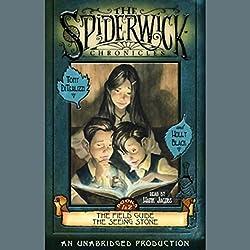 The Spiderwick Chronicles, Volume I