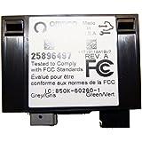Amazon Com Genuine Gm 20803735 Remote Control Door Lock