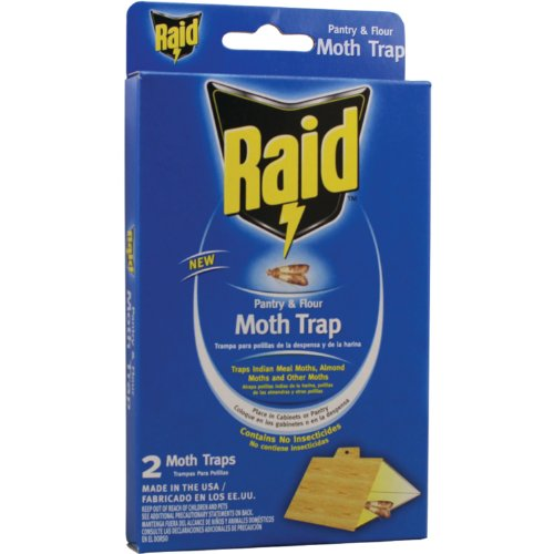 raid-pantry-moth-traps-12-pack-of-2