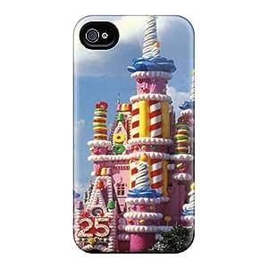 AbbyRoseBabiak Slim Fit Protector UdA13547oEDt Shock Absorbent Bumper Cases For Iphone 6