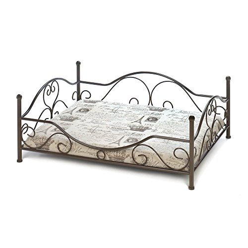 VERDUGO GIFT World Class Pet Bed For Sale