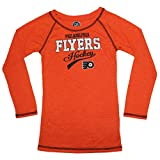 PHI FLYERS - Girls Athletic Cr