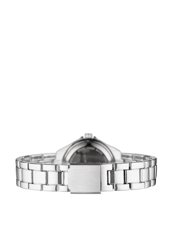 Kim & Jade -  -Armbanduhr- 2033L-SP_Silver