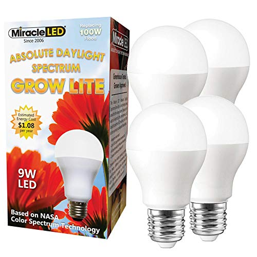 Led Plant Grow Lights Philips in US - 8
