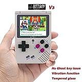 "3nd Version-New BITTBOY - 2.4"" IPS Portable Video"