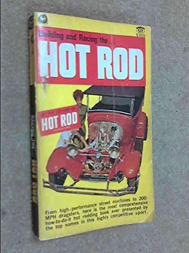 Building and Racing the Hot Rod
