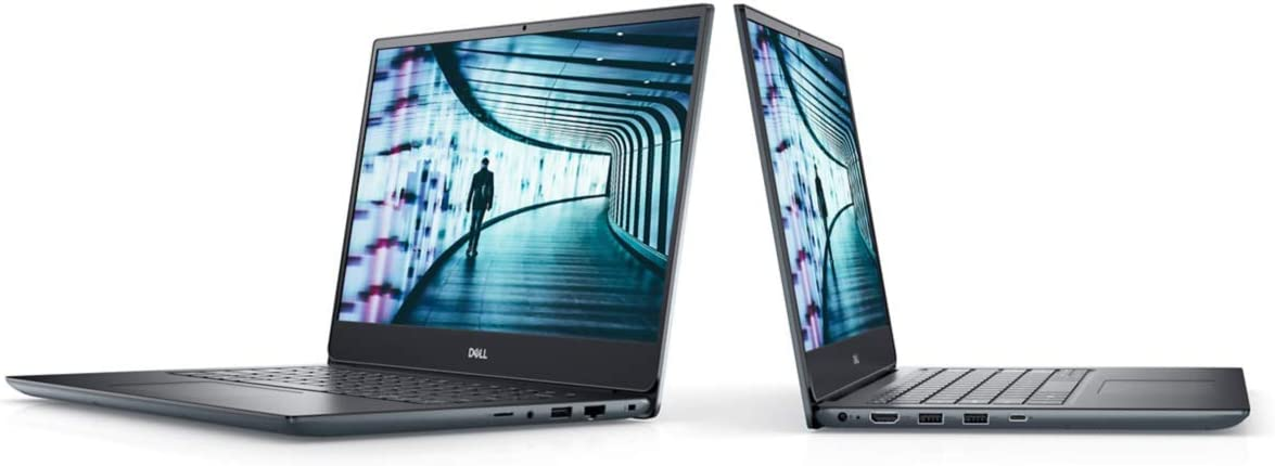 "2020_Dell Vostro 14"" 5490 Anti-Glare LED Backlight Display Laptop, 10th Generation Intel Core i7-10510U Processor, 16GB RAM, 256GB SSDbing (Vostro