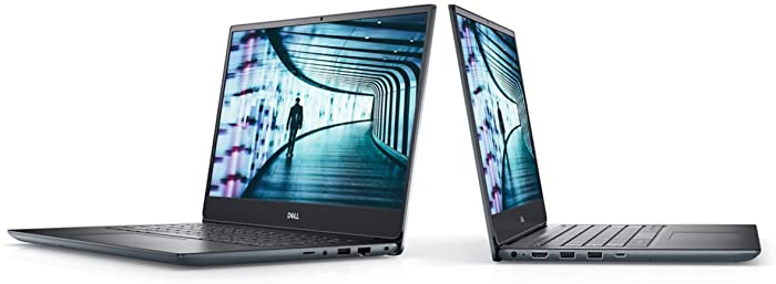 Top 8 Dell Inspiron 15 5000 5520