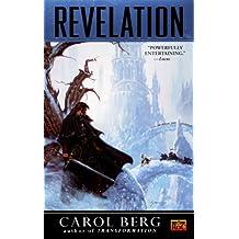 Revelation (Rai Kirah Book 2)