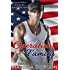 Operation Family (SEALed for You Book 3)