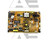 EAY62709002 Power Supply Board From
