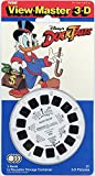 Classic View Master - Duck Tales - 3 Reel Set - For Classic ViewFinder Viewer