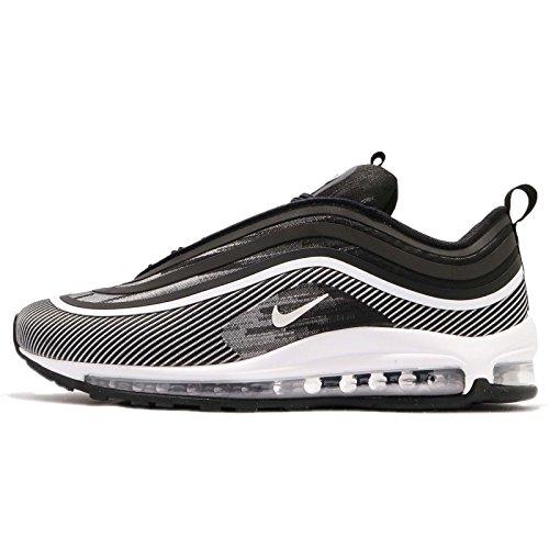 46 '17 Ultra Max Scarpe Uomo EU 97 Air Nike Sneakers f7HzqTIw
