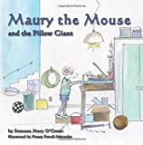 Maury the Mouse, Suzanne Mary O'Conor, 1450562418
