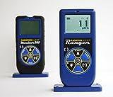 Ranger - Rugged Handheld Geiger Counter Radiation