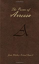 The Poems of Arressa