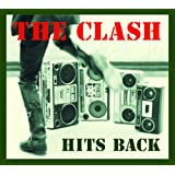 Clash Hits Back