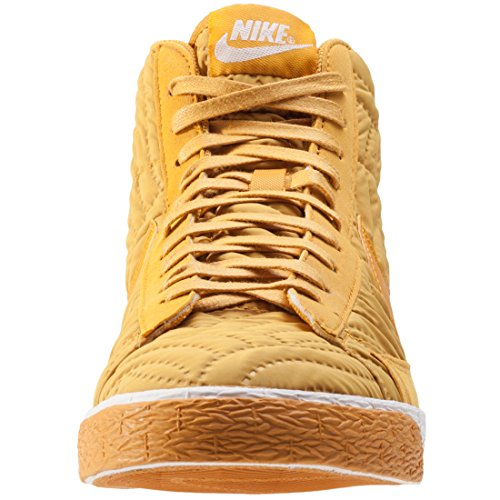 700 Oro Gold Leaf Ivory Gold Leaf Scarpe Fitness Donna NIKE 857664 da RYCwqn5