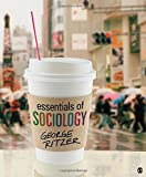 Essentials of Sociology 1st Edition