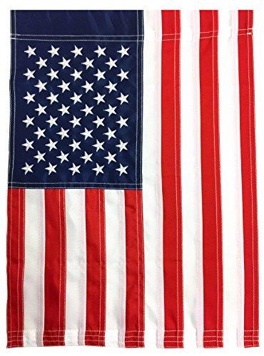 s American Flag 12