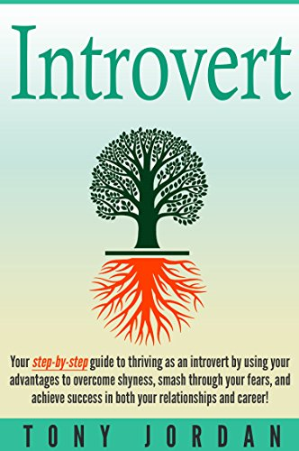 the advantage of introvert - 7