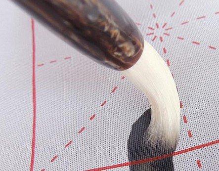 MasterChinese-Fine-Chinese-Calligraphy-Sumi-Drawing-Kanji-Brush-Set-Goat-Hair-Jian-Hair-Wolf-Hair-Medium
