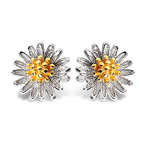 morenitortm-jewelry-earrings-stud-18k-gold-plated-100-925-sterling-silver-daisy-flower-stud-earring