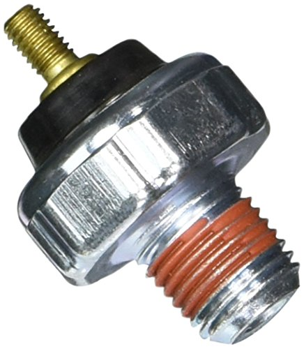 Standard Motor Products PS-461 Oil Pressure Switch with Light (Pressure Ford Oil Sensor)