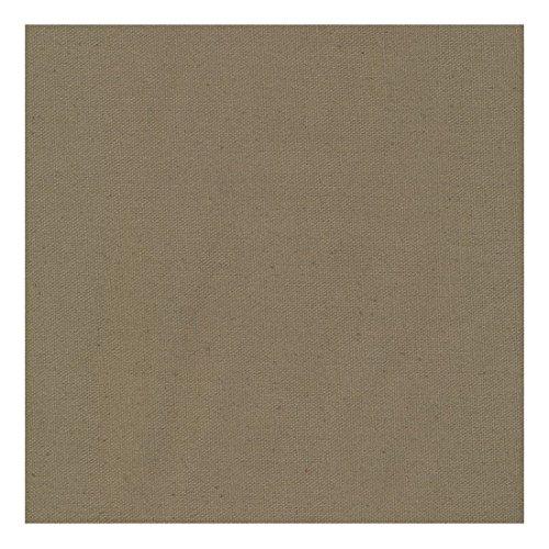 Stone Canvas Fabric by The Yard -9/10 oz 58