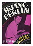 Irving Berlin, Michael Freedland, 0812816595