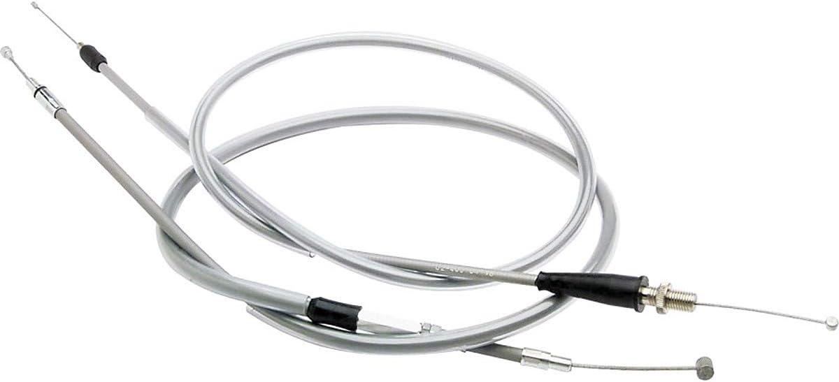 Fix MOTION PRO Clutch Cable Honda