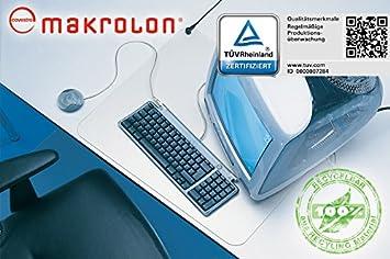 Antistatikmatte Ableitfähige Tischmatte 45 X 60 Cm Für Den