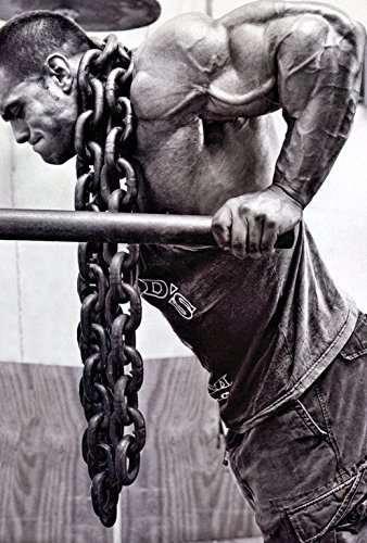 bodybuilding-fitness-motivation-motivational-fabric-cloth-rolled-wall-poster-print-size-36-x-24-20-x