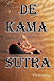Image of De Kama Sutra (Dutch Edition)