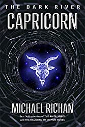 Capricorn (The Dark River Book 3)